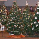 Centre County United Way's Festival of Trees